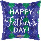 Father's Day Diamond Pattern