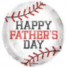 Father's Day BaseBall