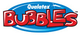 Qualatex Bubbles!