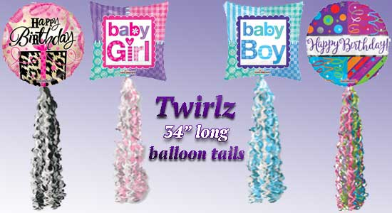 Your Source For Wholesale Balloons Foil Latex Accessories And More High Quality At Low Prices